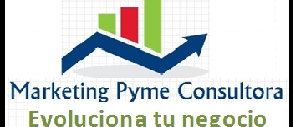 MARKETING PYME CONSULTORA